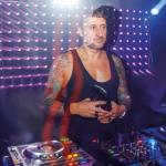 "AUDIO – MARCO BAILEY LANZA RECOPILATORIO ""MATERIA XL2"""