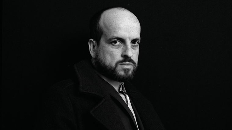 AUDIO – MATTHEW HERBERT Y ROMAN FLÜGEL EN «HYPERCOLOUR 10 YEARS»