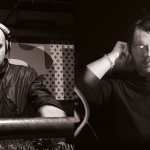AUDIO – ESCUCHA LA COLABORACIÓN DE EDIT SELECT Y MIKE PARKER