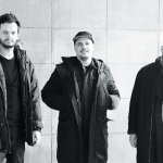VIDEO – MODERAT ESTRENÓ EL VIDEOCLIP DE «EATING HOOKS»