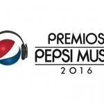 VIDEO – COMENZARON LAS VOTACIONES PARA LOS PREMIOS PEPSI MUSIC 2016