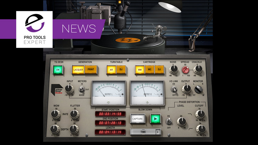 pro-tools-expert-news-waves-abbey-road-vinyl-plugin