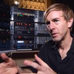 VIDEO – RICHIE HAWTIN Y PIONEER DJ UNIDOS EN DEFENSA DE LOS DERECHOS DE AUTOR