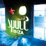 VIDEO – DOCUMENTAL: SPACE IBIZA LANZA UN DOCUMENTAL DE DESPEDIDA