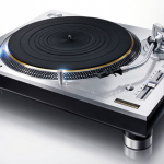 FOTOS – TECHNICS GRAND CLASS SL-1200G DISPONIBLE PARA SU COMPRA