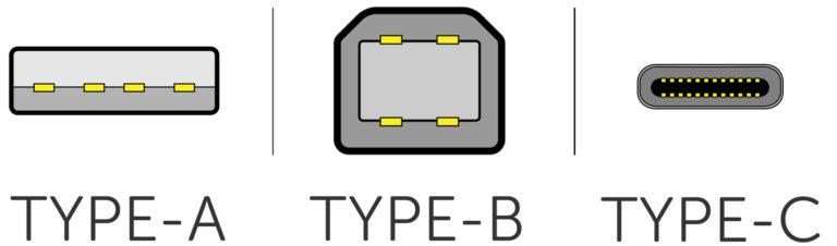 usb-comparison-768x226