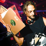 AUDIO – RICARDO VILLALOBOS: REBOOT REMIXES