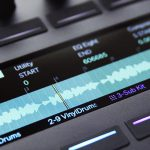 TUTORIAL ABLETON LIVE: APRENDE RESAMPLING, FREEZE Y FLATTEN DE AUDIO