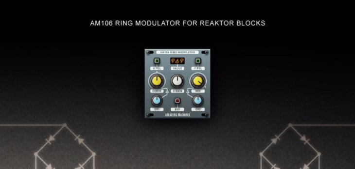 am106-ring-modulator-730x349