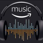 VIDEO – AMAZON INCURSIONA EN EL SERVICIO DE MÚSICA STREAMING
