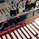"VIDEO – DESCARGA GRATIS: ""SAMPLE PACK BUCHLA MUSIC EASEL"""