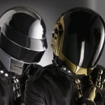 VIDEO – DAFT PUNK Y RADIOHEAD PODRÍAN TOCAR EN GLASTONBURY 2017