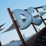 CLUB DC-10 RECIBIÓ SANCIONES POR INCUMPLIMIENTO DE ORDENANZAS MUNICIPALES