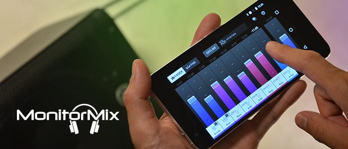 header_mixer_tf_monitormix2