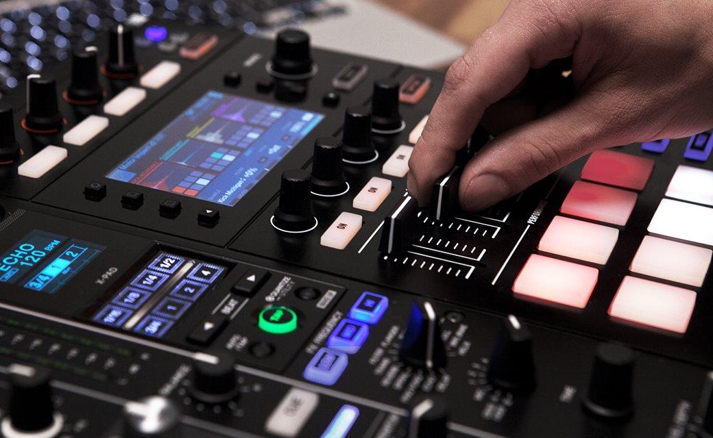 img-ce-step-sequencer-for-remix-decks-295e30b49e0b706ffeb08f0965d4abcb-d2x