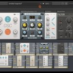 VIDEO – DESCARGA GRATIS: MODULADOR EN ANILLO «AM106» PARA REAKTOR