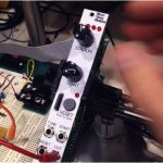 VIDEO – APRENDE A USAR FIRMWARE ALTERNATIVO CON MUSIC THING MODULAR RADIO MUSIC