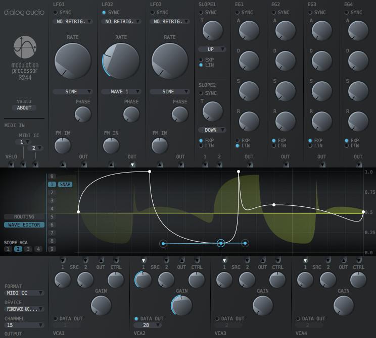 modulation-processor-screen-shot