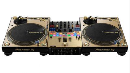 FOTOS – CONOCE ESTOS 10 RAROS EQUIPOS PARA DJS