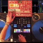 VIDEO – CONTROLTABLISM: APRENDE A SECUENCIAR CUE POINTS CON DRUM MACHINES EXTERNOS