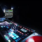 VIDEO – TRAKTOR SE ACTUALIZA A SU VERSIÓN 2.11 CON ABLETON LINK Y STEP SEQUENCER