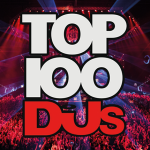 VIDEO – MARTIN GARRIX ES EL GANADOR DEL «TOP 100 2016» DE DJ MAG