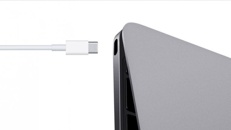 CONECTOR USB-C: OPCIONES Y SOLUCIONES PARA DJS / PRODUCERS