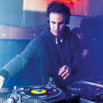 AUDIO – FOUR TET REMIX: «A VIOLENT NOISE» DE THE XX