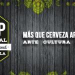 LA PRIMERA EDICIÓN DEL HOP FESTIVAL VENEZUELA LLEGA A LA PLAZA ALFREDO SADEL