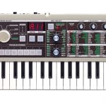 VIDEO – SYNTHSCREENER LANZA 80 PATCHES PARA EL MICROKORG Y MS 2000
