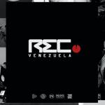 REC VENEZUELA SE POSICIONA EN CARACAS Y OFRECE A SU PÚBLICO SU CUARTA EDICIÓN