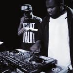 VIDEO – MIRA ESTA RUTINA DE DJ EARL Y SPINN CON EL ROLAND DJ-808