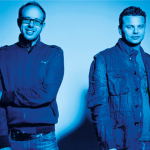 VIDEO – THE CHEMICAL BROTHERS PUBLICA NUEVO SINGLE «C-H-E-M-I-C-A-L»