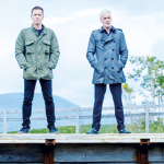 VIDEO + FOTOS – MIRA EL TRÁILER OFICIAL DE TRAINSPOTTING 2
