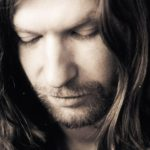 VIDEO – LO RECORDINGS RELANZA REMIX DE APHEX TWIN DE 1996