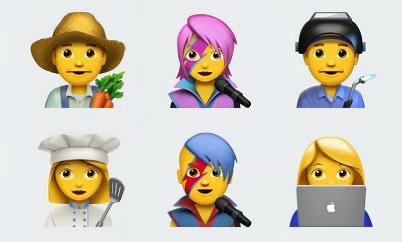 bowie-emoji