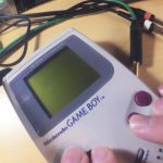 VIDEO – CONOCE EL NANOLOOP MONO DE NINTENDO GAME BOY
