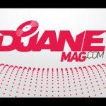 TOP 100 DJANES 2016 DE DJ MAG: RESULTADOS, OPINIONES Y DUDAS