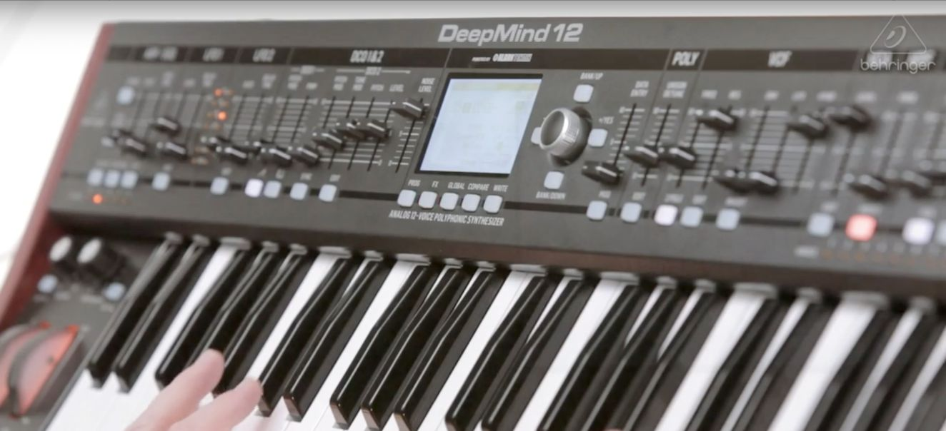 headline-deepmind-12-effects-mod-matrix