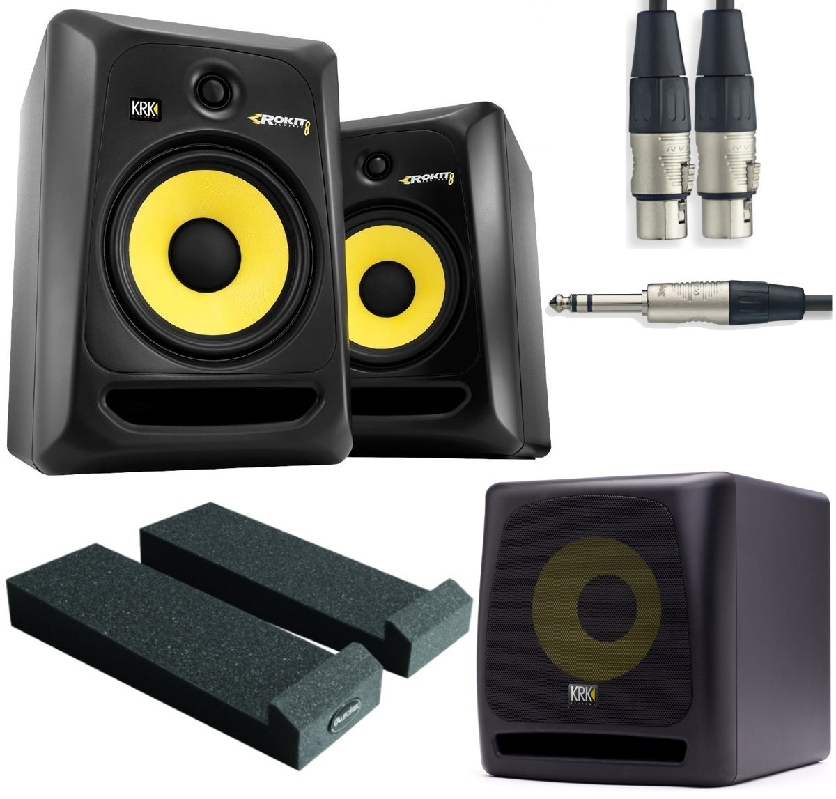 krk-rokit-rp8-g3-studio-monitor-package-with-10s-sub-mopads-cables-large