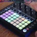 VIDEO – NOVATION CIRCUIT ALCANZA SU VERSIÓN 1.4