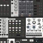 VIDEO + AUDIO – ANÁLISIS: SOFTUBE MODULAR – SINTETIZADOR VIRTUAL MODULAR