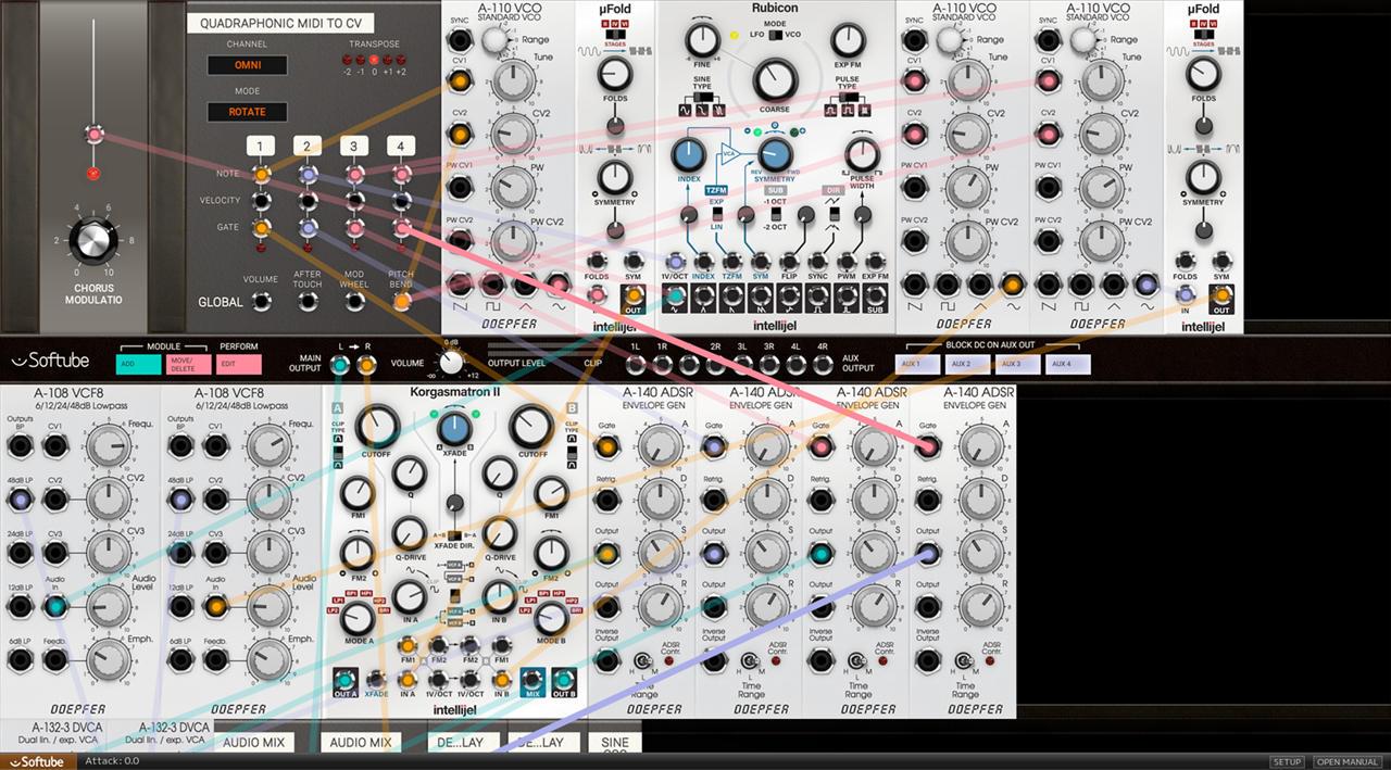 softube-modular-itelijel