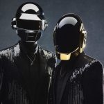 VIDEO – DAFT PUNK COLABORA EN NUEVO SINGLE DE LA BANDA AUSTRALIANA PARCELS ¨OVERNIGHT¨