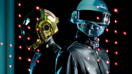 VIDEO – UN MISTERIOSO VIDEO GENERA ESPERANZA SOBRE UN TOUR DE DAFT PUNK