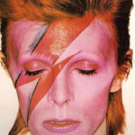 VIDEO – EL DOCUMENTAL «DAVID BOWIE: LOS ÚLTIMOS 5 AÑOS DISPONIBLE ONLINE