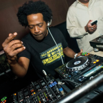 "DJ PIERRE CELEBRA 30 AÑOS DE ""ACID TRACKS"" CON BBC ESSENTIAL MIX"