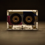 VIDEO – DOCUMENTAL: LOS CASETTES VUELVEN A LA ESCENA UNDERGROUND