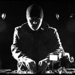VIDEO – ERIC PRYDZ PUBLICA FOTO DE SU SHOW «EPIC 5.0»