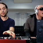 VIDEO – CONOCE A FONDO AL PLUGIN MANIPULATOR DE INFECTED MUSHROOM